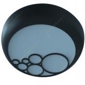 eps-sensor-ceiling-light-24w-103-24-1