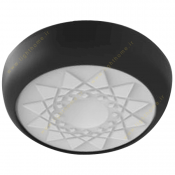 eps-sensor-ceiling-light-104-30-1-30w