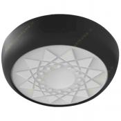 eps-ceiling-light-104-30-2-30w
