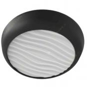 eps-ceiling-light-105-30-2-30w