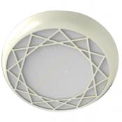 eps-ceiling-light-106-30-2-30w