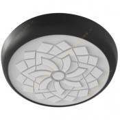 eps-ceiling-light-18w-107-18-2