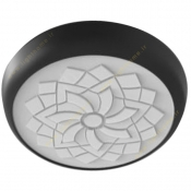 eps-ceiling-light-107-30-2-30w