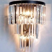niranoor-spiral-wall-crystal-chandelier-spsw-416