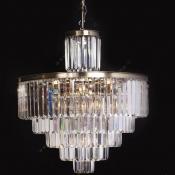 niranoor-crystal-chandelier-5floors +1-circle-swc-451