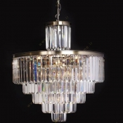 niranoor-crystal-chandelier-6floors-+1-circle-swc-461