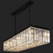 niranoor-rectangular-cardi-crystal-chandelier-swr-222