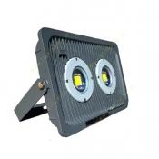 پروژکتور 100 وات LED ضد انفجار پایا مدل PSE100-100W