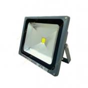 پروژکتور 50 وات LED ضد انفجار پایا مدل PSE120-50W