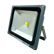 پروژکتور 50 وات LED کم ولتاژ پایا مدل PSC100-50W