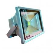 پروژکتور 30 وات LED کم ولتاژ پایا مدل PSL100-30W