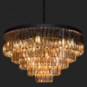 niranoor-crystal-chandelier-round-ceiling-swc-456