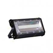 پروژکتور 50 وات LED آریا ترانور مدل PM50