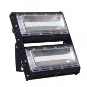 پروژکتور 100 وات LED آریا ترانور مدل PM100
