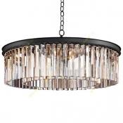 niranoor-crystal-chandelier-swc-412