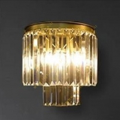 niranoor-wall-crystal-chandelier-SWSw-446
