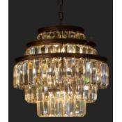 niranoor-class-crystal-chandelier-swck-840