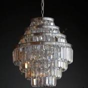 niranoor-class-crystal-chandelier-swck-850