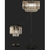 niranoor-crystal-stand-light-swcst-446