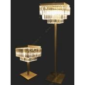 niranoor-crystal-stand-light-swst-410