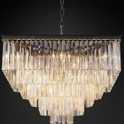 niranoor-crystal-chandelier-sws-214