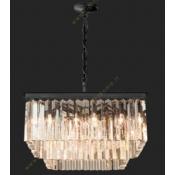 niranoor-crystal-chandelier-sws-413