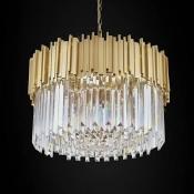 niranoor-iron-chandelier-isc-915