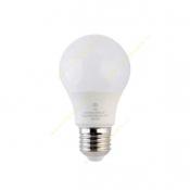 لامپ حبابی 7 وات SMD سرپیچ E27 پارس شوان