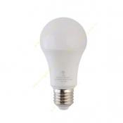 لامپ حبابی 12 وات SMD سرپیچ E27 پارس شوان