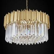 niranoor-iron-chandelier-isc-916