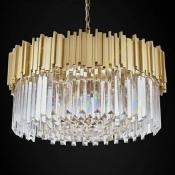 niranoor-iron-chandelier-isc-917