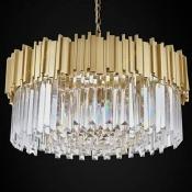 niranoor-iron-chandelier-isc-918