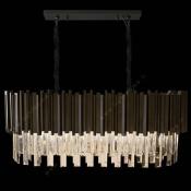 niranoor-iron-crystal-chandelier-icr-914