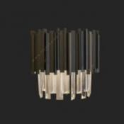 niranoor-iron-wall-crystal-chandelier-iscw-927