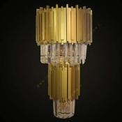 niranoor-iron-wall-crystal-chandelier-iscw-926