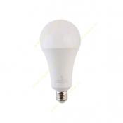 لامپ حبابی 25 وات SMD سرپیچ E27 پارس شوان