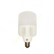لامپ استوانه ای 30 وات SMD سرپیچ E27 پارس شوان