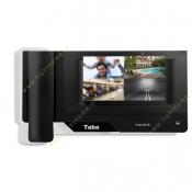 دربازکن تصویری تابا 7 اینچ با حافظه مدل TVD-3070