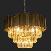 niranoor-crystal-chandelier-istc-934