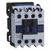chint-contactor-9a-nc1-0910