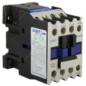 chint-contactor-18a-nc1-1810