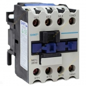 chint-contactor-25a-nc1-2510