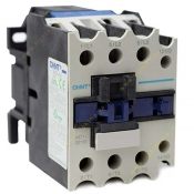 chint-contactor-32a-nc1-3210