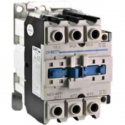 chint-contactor-40a-nc1-4011