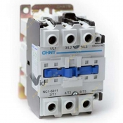 chint-contactor-50a-nc1-5011