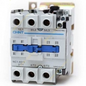 chint-contactor-65a-nc1-6511