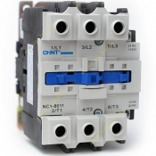 chint-contactor-80a-nc1-8011