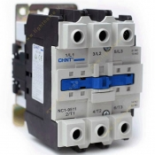 chint-contactor-95a-nc1-9511