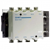 chint-contactor-115a-nc2-115