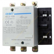 chint-contactor-150a-nc2-150